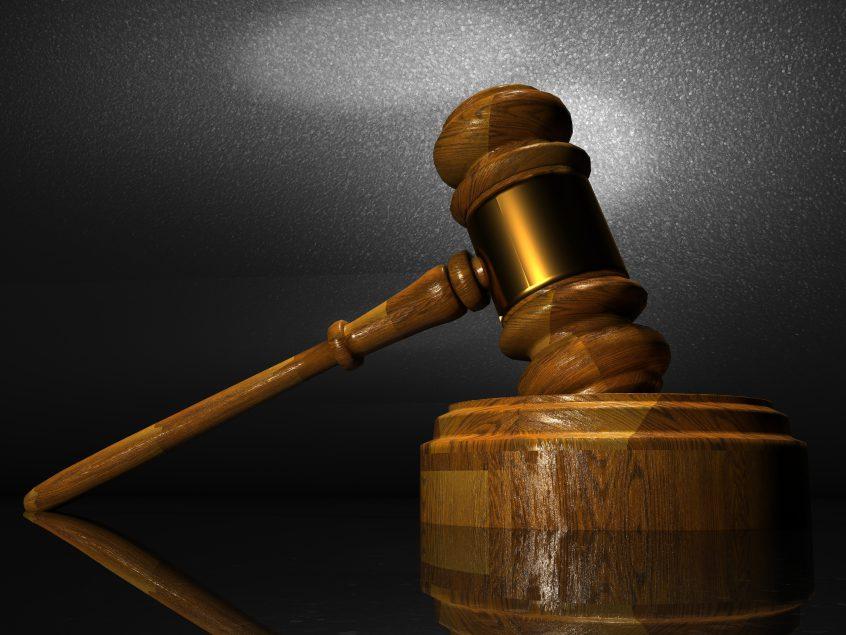anwalt beratung fehlverhalten fälschung_ombudsman für die wissenschaft