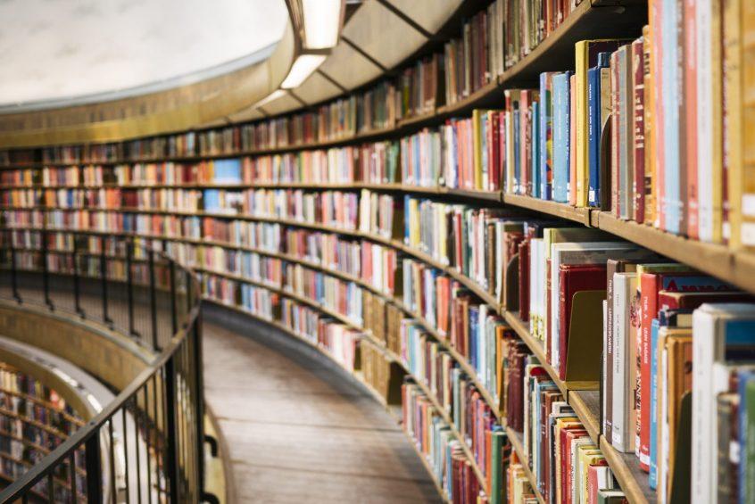 bibliothek_plagiat_fehlverhalten_ombudsman für die wissenschaft