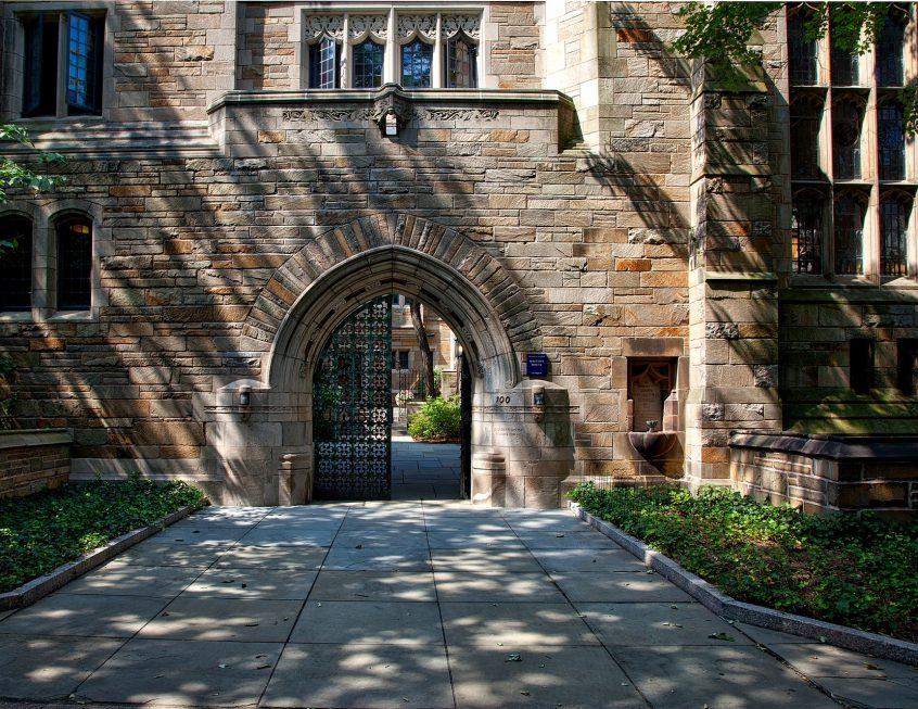 Universität_beratung_konflikt__ombudsman für die wissenschaft