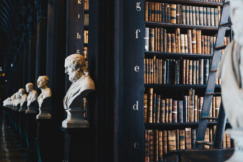 bibliothek plagiate beratung zitieren_ombudsman für die wissenschaft