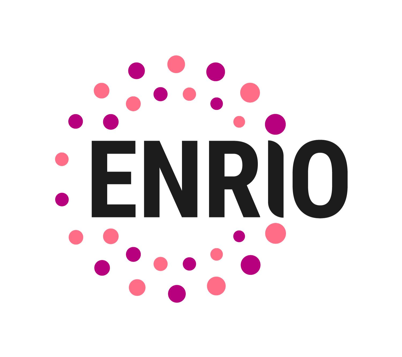 ENRIO Congress